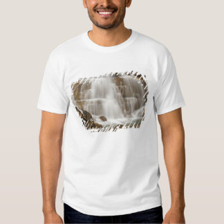 Canada, British Columbia, Yoho National Park. T Shirts
