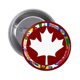 Canada Button 2