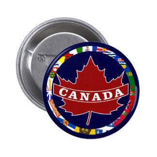 Canada Button 4