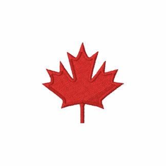 Canadá Polo