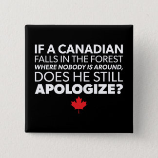 Canada,