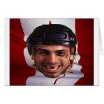 Canada! Cards