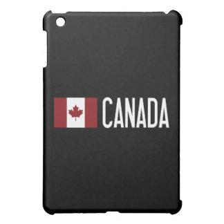 Canada Case For The iPad Mini