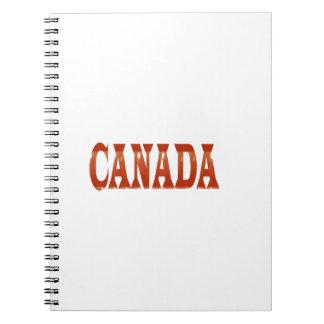 CANADA: Celebrate Diversity Opportunity CARE Notebooks