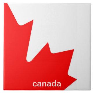 CANADA CERAMIC TILE