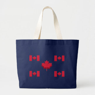 CANADA EH? BAGS