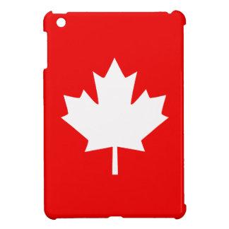 Canada Established 1867 150 Years Style iPad Mini Cover