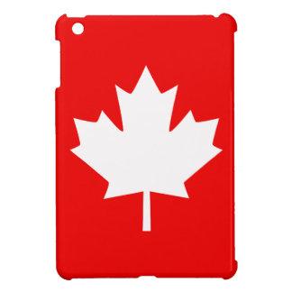 Canada Established 1867 Anniversary 150 Years iPad Mini Case