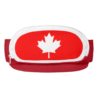 Canada Established 1867 Anniversary 150 Years Visor