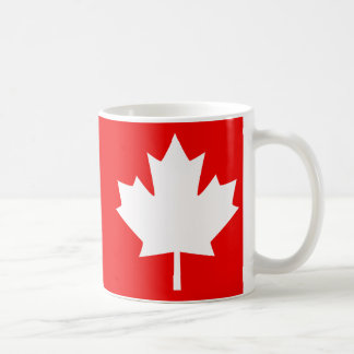 Canada Established 1867 Pride 150 Years Coffee Mug
