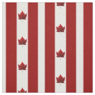 36b36fc16 Canada Fabric Canada Flag Fabric Customized Fabric