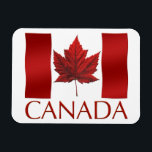 "Canada Flag Fridge Magnet Canada Souvenir Magnets<br><div class=""desc"">Canada Souvenir Magnets Canadian Flag Magnets Canada Souvenir Magnets Gifts Canada Keepsakes for Men Women Kids Friends Family Home &amp; Office Canada Day Magnets Canadian Souvenir Gifts for Men &amp; Women Kids Home &amp; Office Click &quot;Customize&quot; to Add Text Choose Fonts and Custom Colours Personalized Canada Souvenir Magnets Red Maple...</div>"