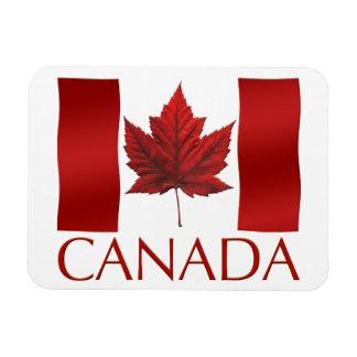 Canada Flag Fridge Magnet Canada Souvenir Magnets