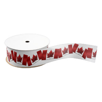 Custom paper canada