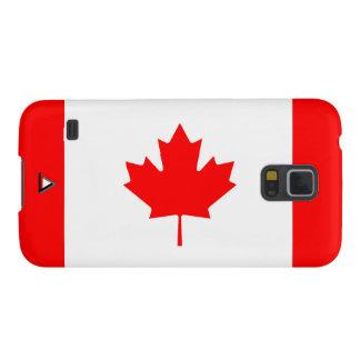 Canadá Carcasas De Galaxy S5