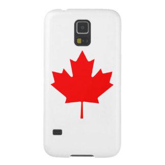 Canadá Carcasa De Galaxy S5