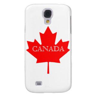 Canadá Funda Para Galaxy S4