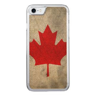 Canadá Funda Para iPhone 7