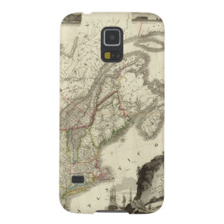 Canada Galaxy S5 Covers