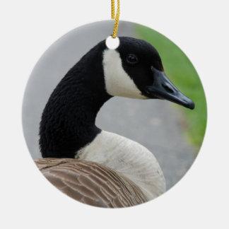 Canada Goose hats outlet shop - Goose Ornaments & Keepsake Ornaments | Zazzle
