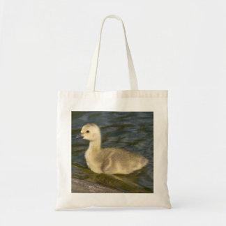 Canada Goose Gosling Tote Bag