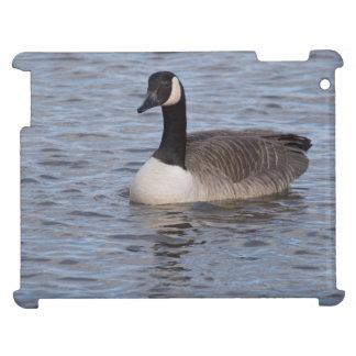 Canada Goose iPad Case