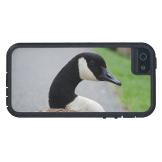 Canada Goose expedition parka sale discounts - Goose iPhone Cases & Covers | Zazzle