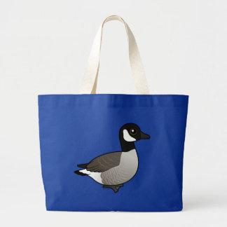 Canada Goose Large Tote Bag