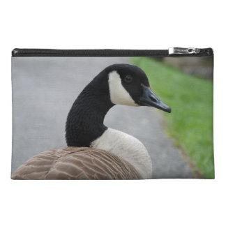 Canada goose travel accessory bag