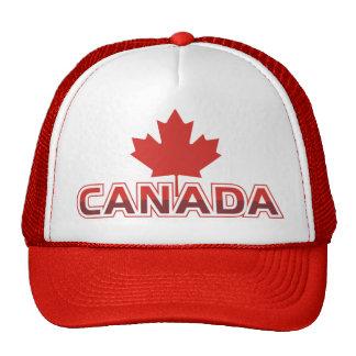 Canadá Gorro De Camionero