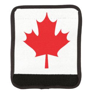 CANADA HANDLE WRAP