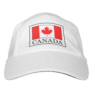 Canada Headsweats Hat