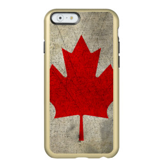Canada Incipio Feather Shine iPhone 6 Case