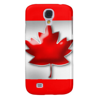 Canada Iphone 3G/3GS Speck Case