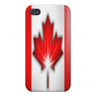 Canada Iphone 4 Speck Case