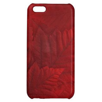 Canada iPhone Case Canada Souvenir Cases iPhone 5C Cover