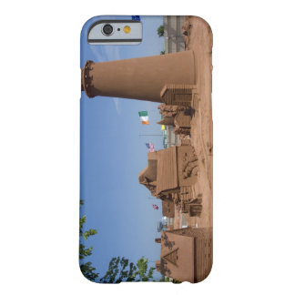 Canadá, Isla del Principe Eduardo, Charlottetown Funda Para iPhone 6 Barely There