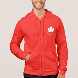 Canada Jacket Women's Canada Souvenir Sport Jacket