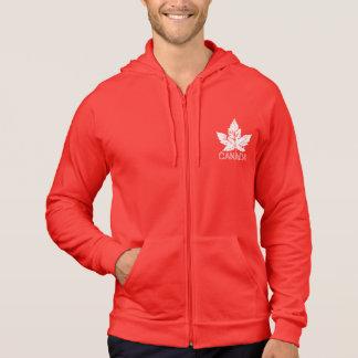 Canada Jacket Women's Personalized Canada Jacket