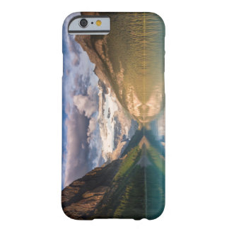 Canada - Lake Louise iPhone 6/6s case
