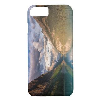 Canada - Lake Louise iPhone 7 case
