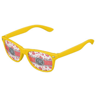 sunglasses canada  Canada Flag Sunglasses \u0026 Eyewear