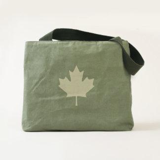 Canada Day Tote Bags | Zazzle