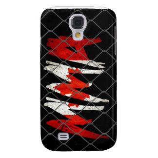 Canada MMA 3G/3GS iPhone case