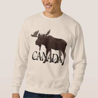 Canada Moose Shirts Canadian Moose Sweatshirts