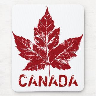 Canada Mousepad Canada Maple Leaf Souvenir Gifts