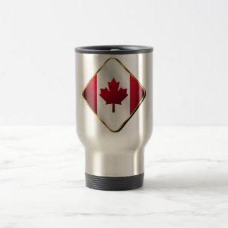 Canada Mugs
