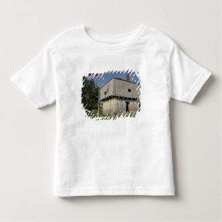 Canada, New Brunswick, St Andrews. St. Andrews 2 Toddler T-shirt
