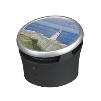Canada, Newfoundland, Cape Spear National 2 Bluetooth Speaker