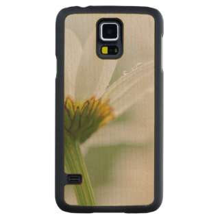 Canadá, Nuevo Brunswick, pen¢asco de Shampers Funda De Galaxy S5 Slim Arce